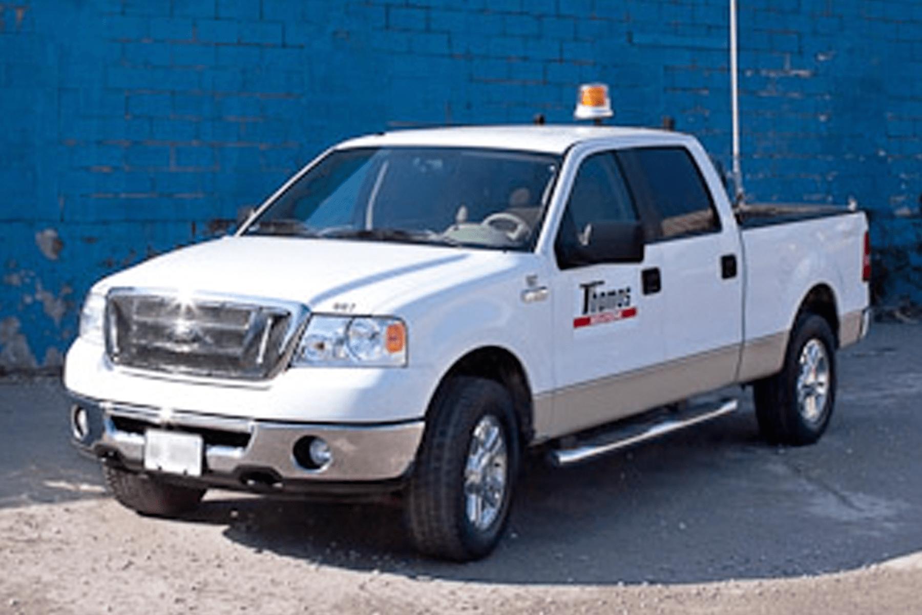 0863-Mine-Ready-F150-Crew-Cab