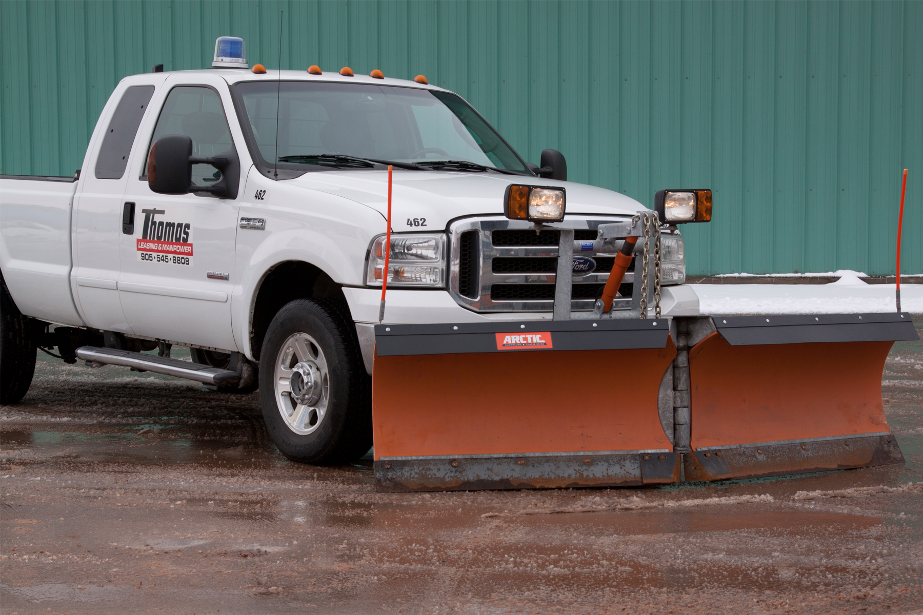 7102-F250-Ext-Cab-Equipped-with-Snow-Plow