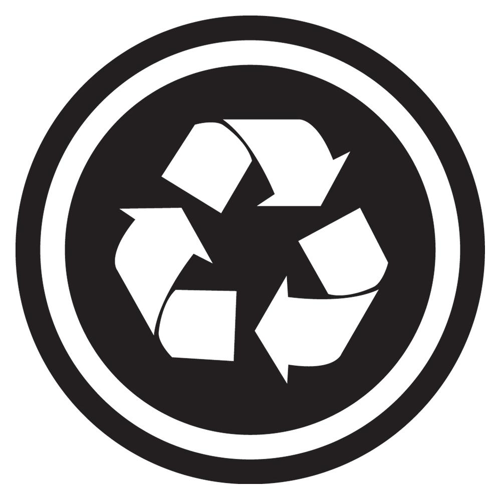 Biosolids Management Icon