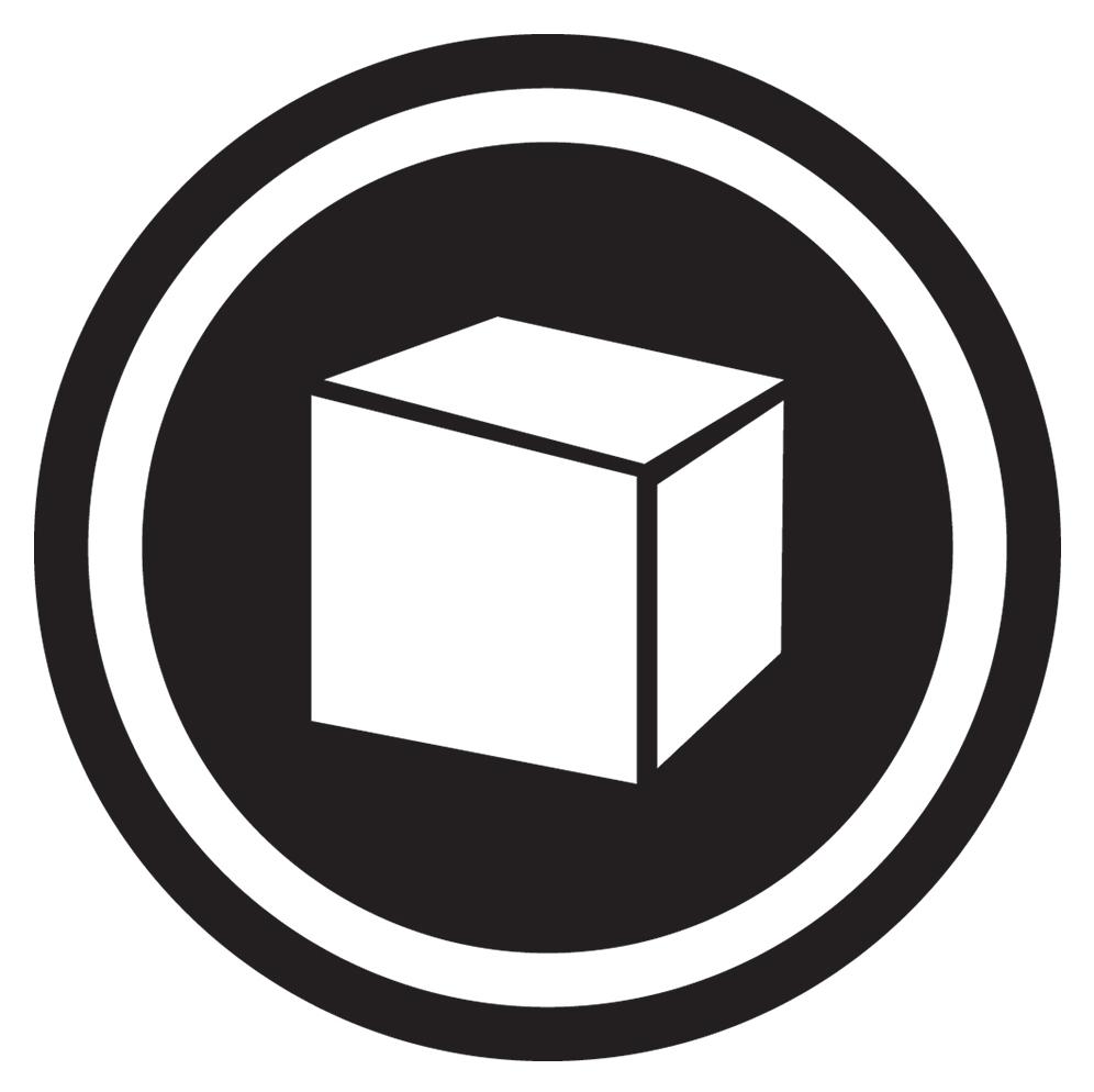 Cartage Solutions Icon