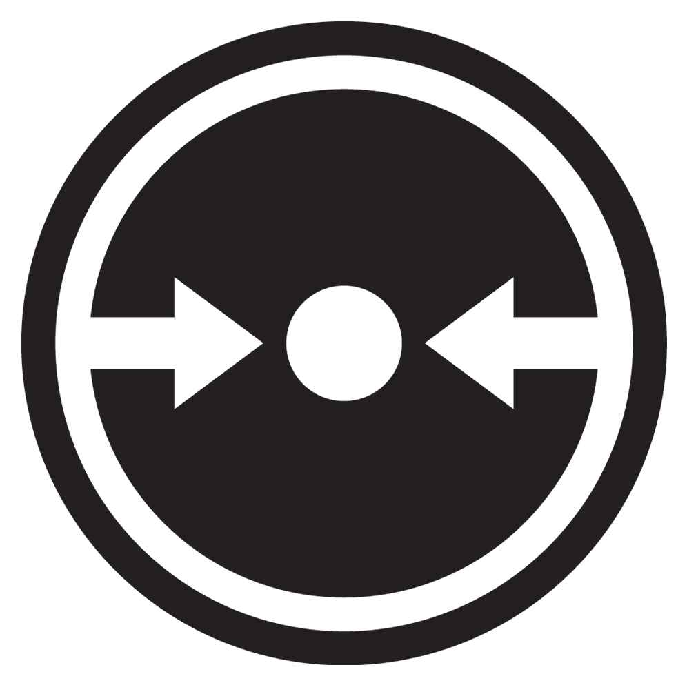 Custom Solutions Icon