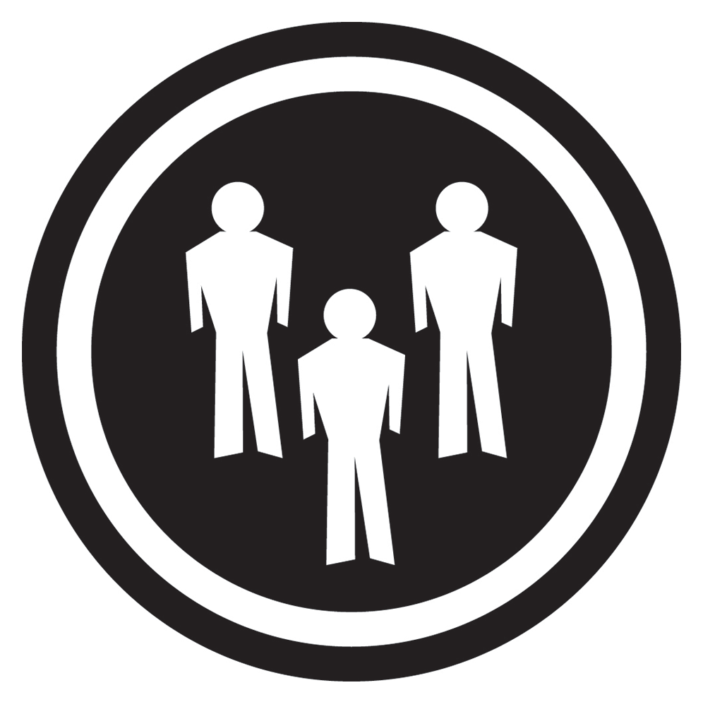 Manpower Solutions Icon
